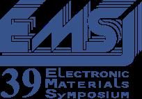 EMS-39